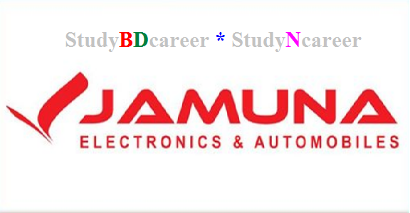 Jamuna Group Job Circular 2020