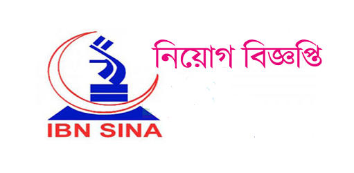IBN SINA Pharmaceutical Job Circular-2017