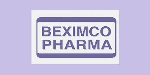 Beximco Farma Job Circular-2017