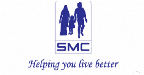 Social Marketing Company SMC Job Circular 2020