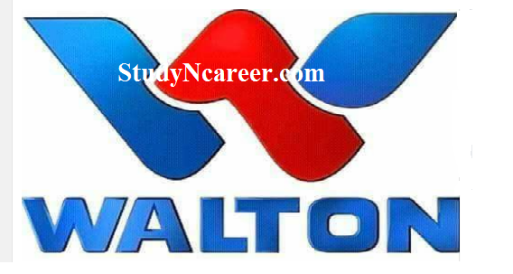 Walton Group Job Circular 2020