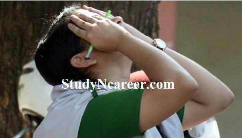 All 341 schools failed BD Result News