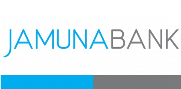 Jamuna Bank Limited JBL Job Circular 2020