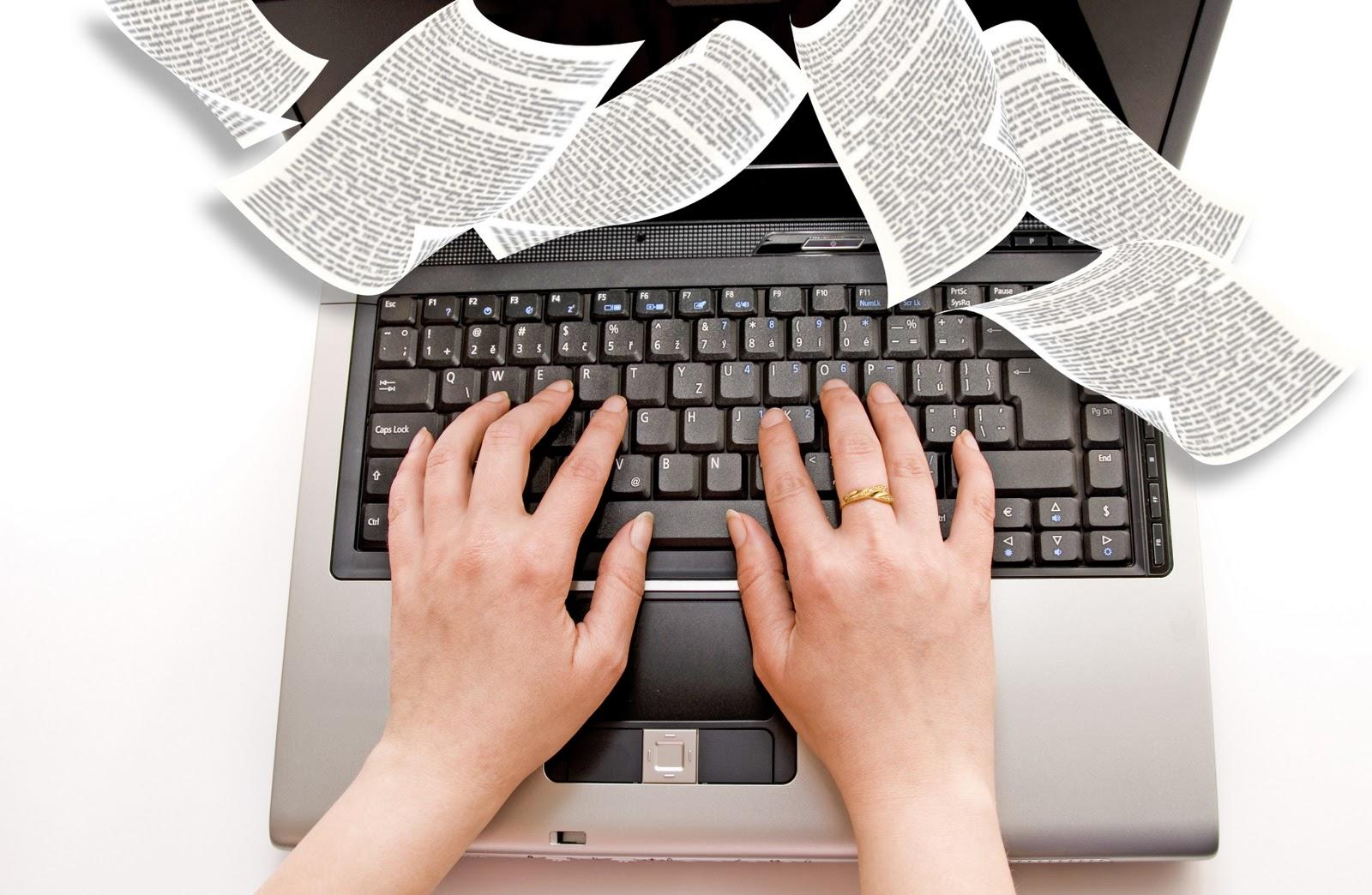 Best New Journalism Job Opportunities - Monday 10/12