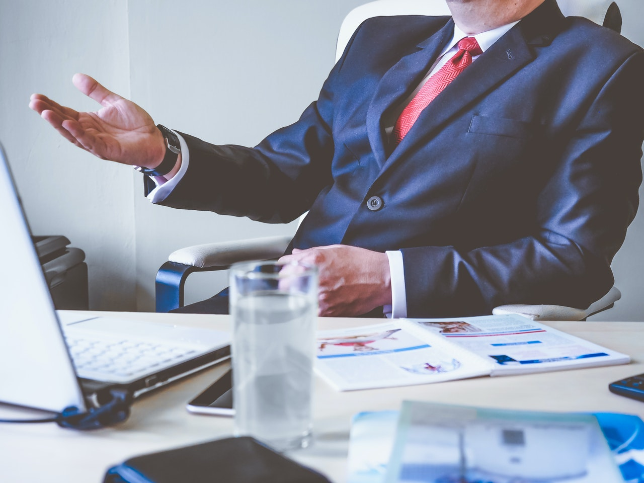 Check Out Some of the Best Tips for Interviews