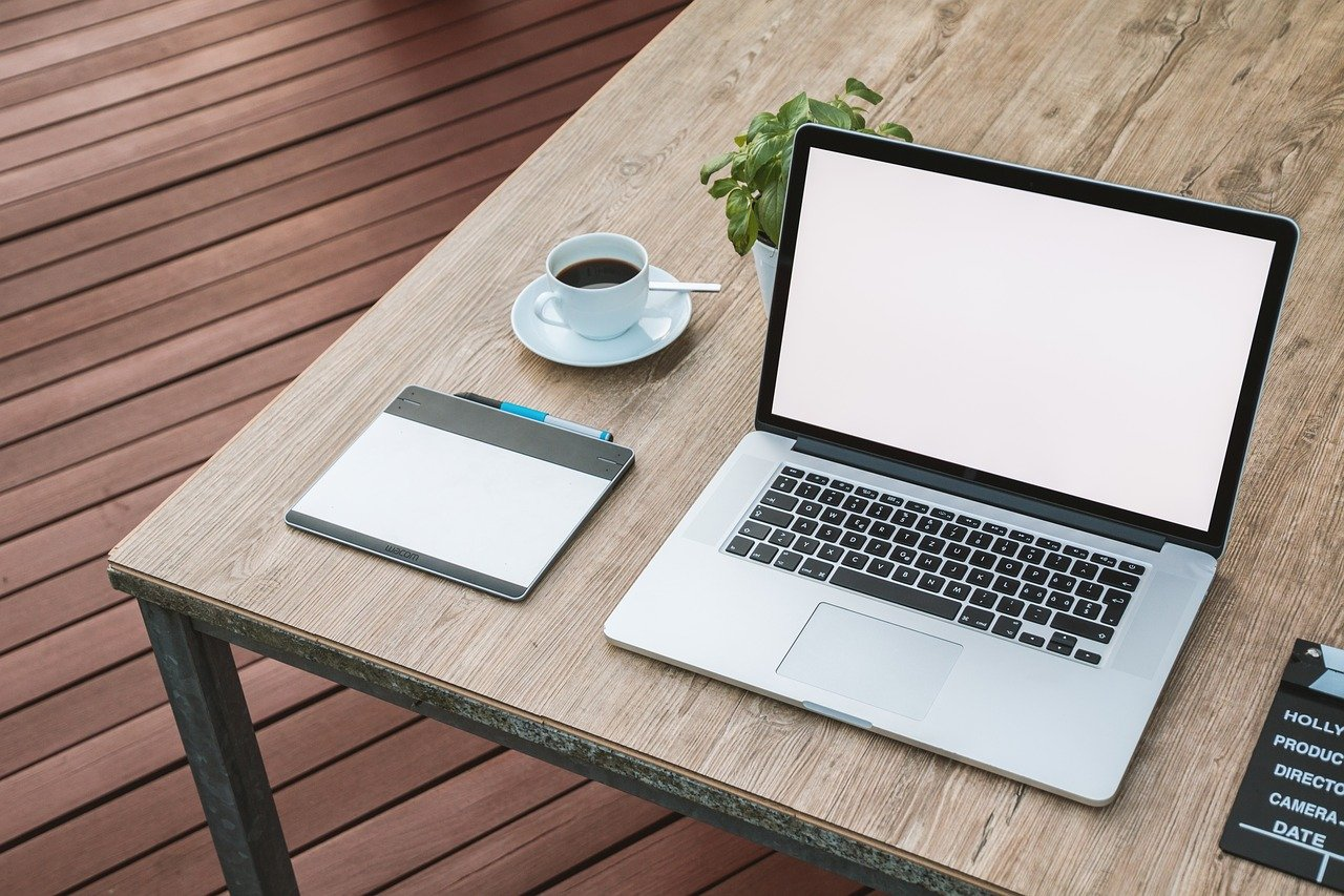 An Overview of Online Marketing: How and Where to Apply for Jobs