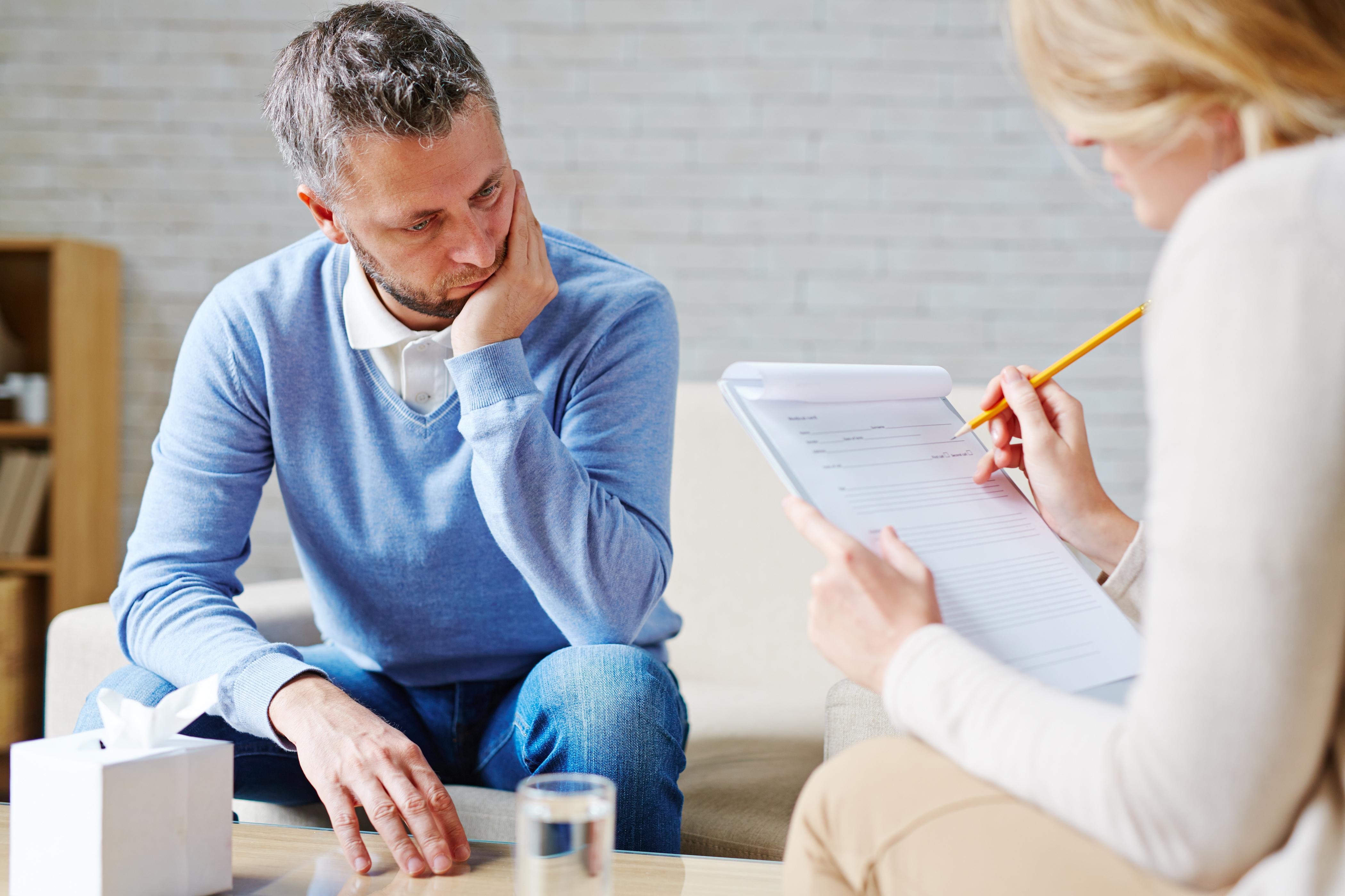 Best New Psychiatry Job Opportunities - Wednesday 10/21