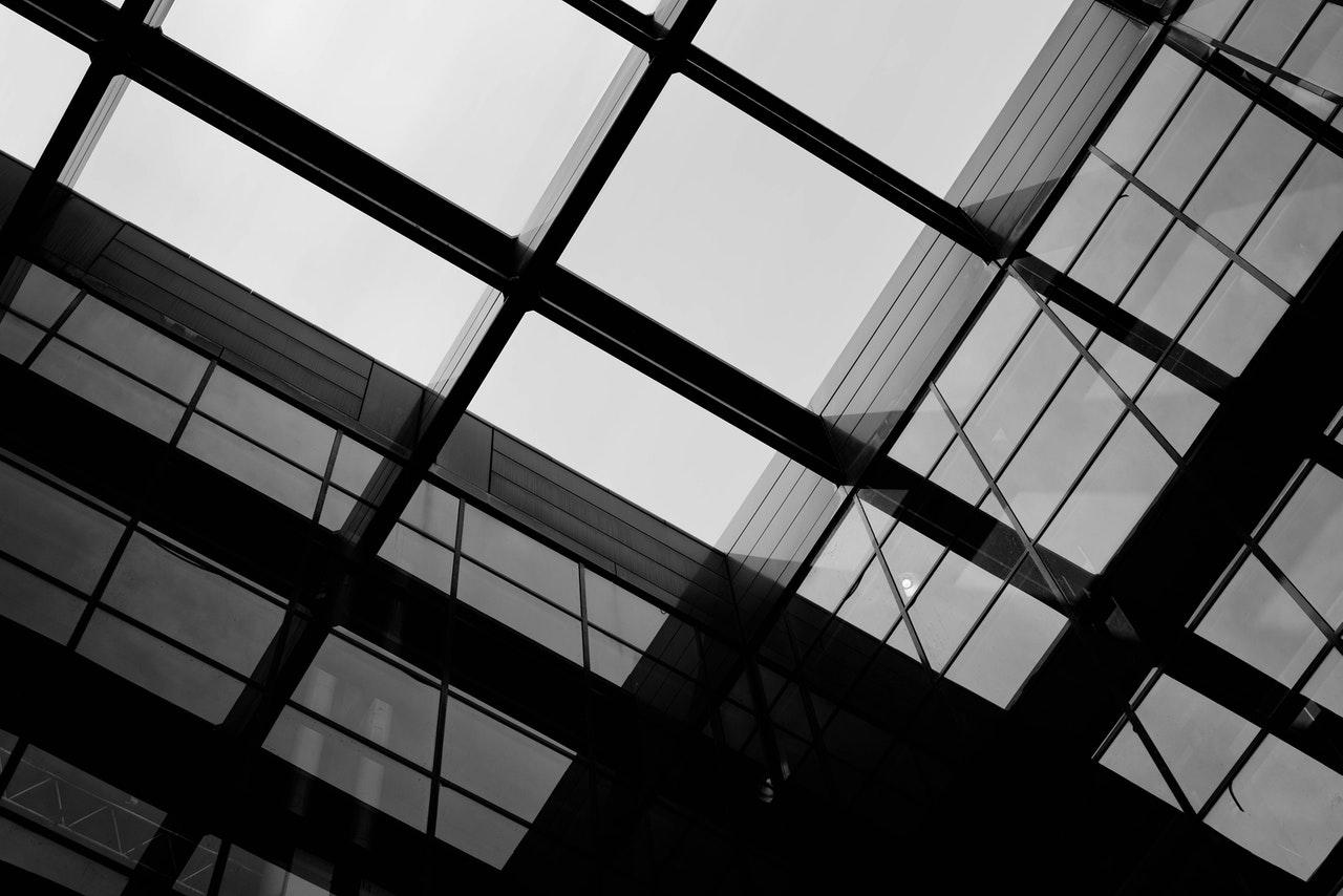 Best New Architecture Job Opportunities - Thursday 10/15