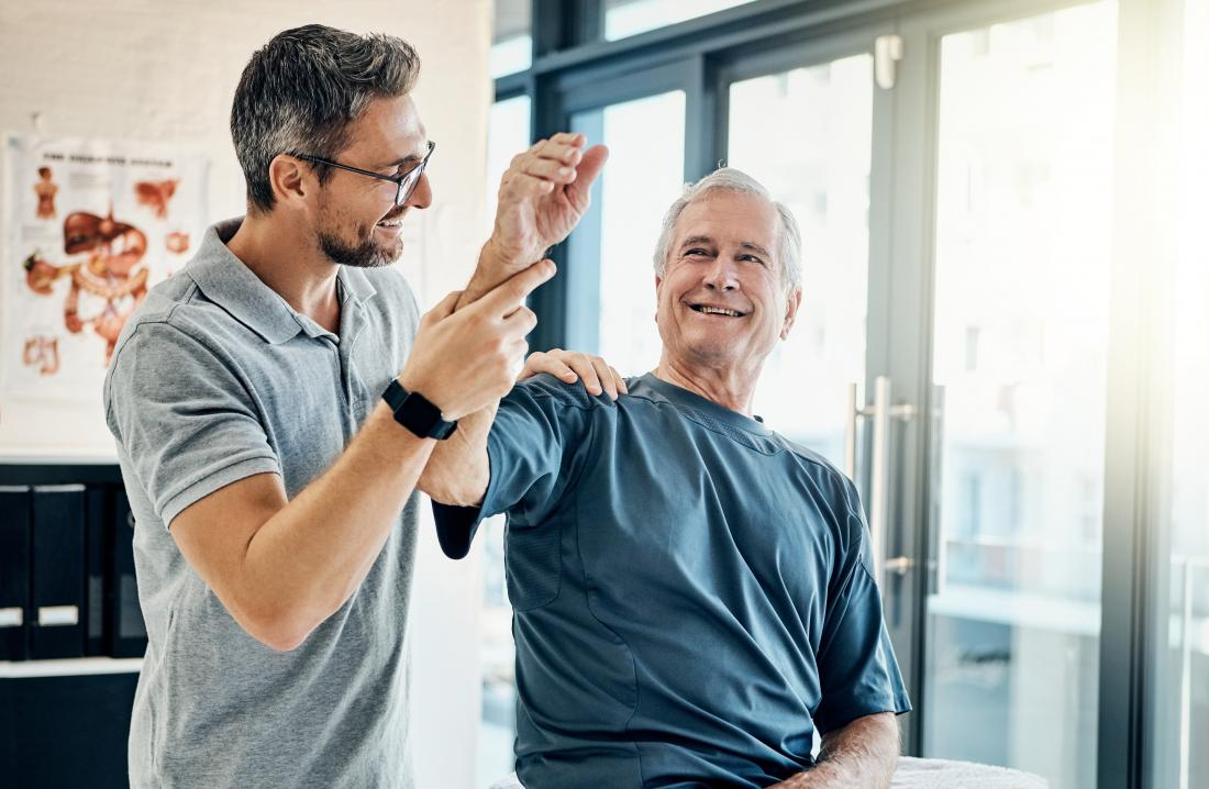 Best New Physical Therapy Job Opportunities - Tuesday 10/20