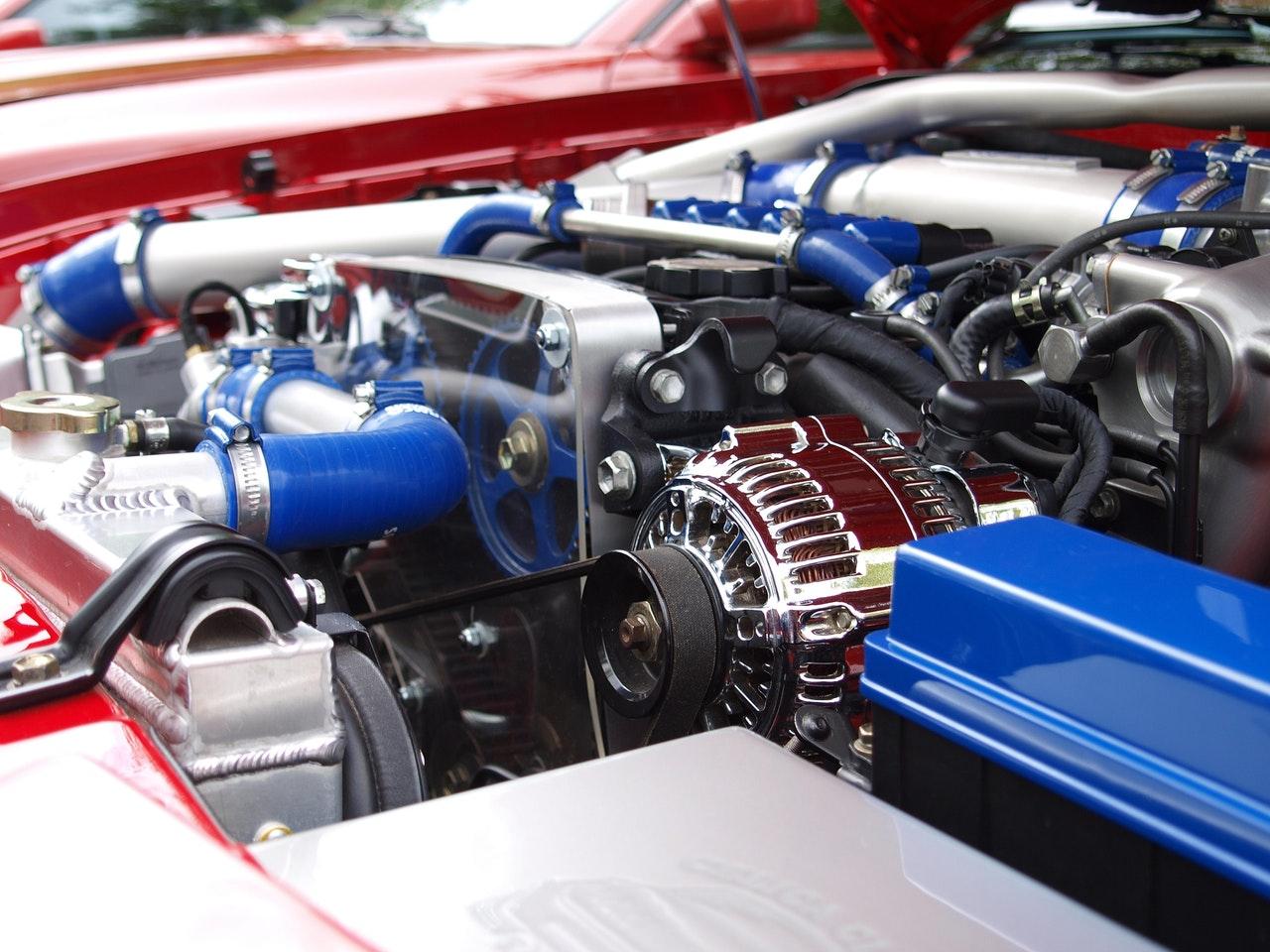 Best New Automotive Engineering Job Opportunities - Monday 11/09