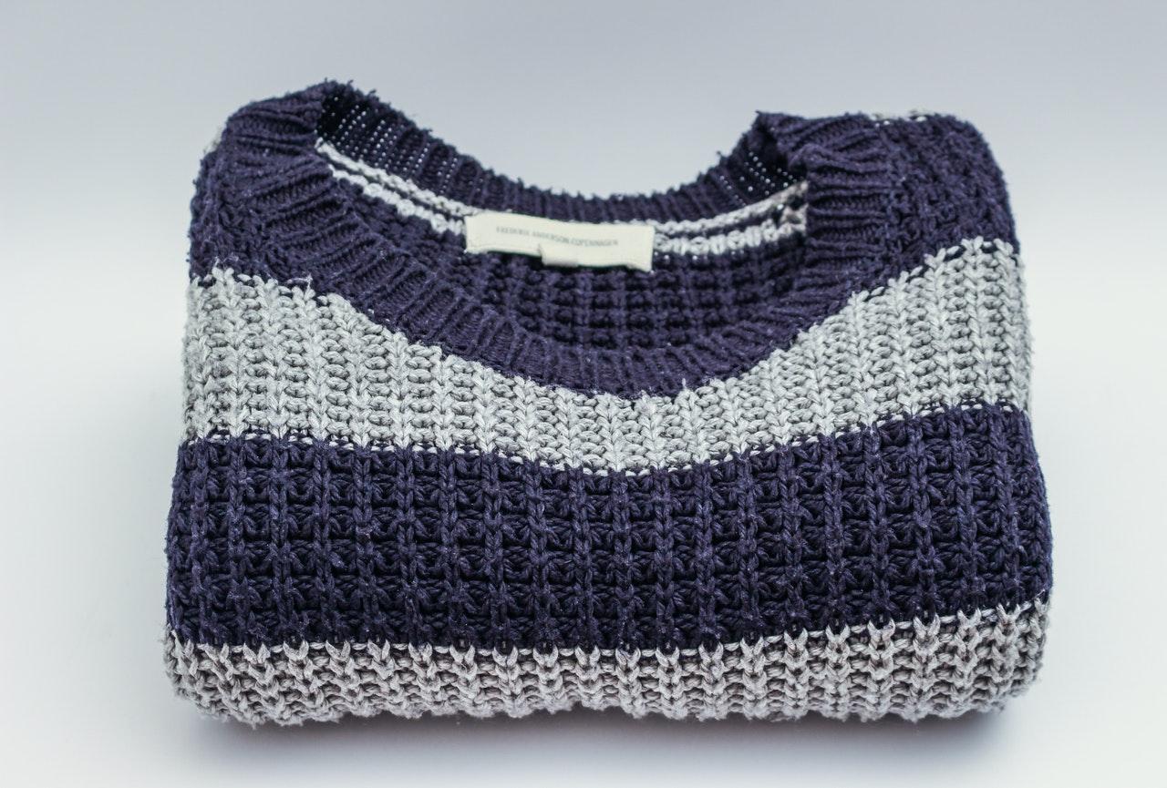 Best New Knitwear Design Job Opportunities - Thursday 11/12