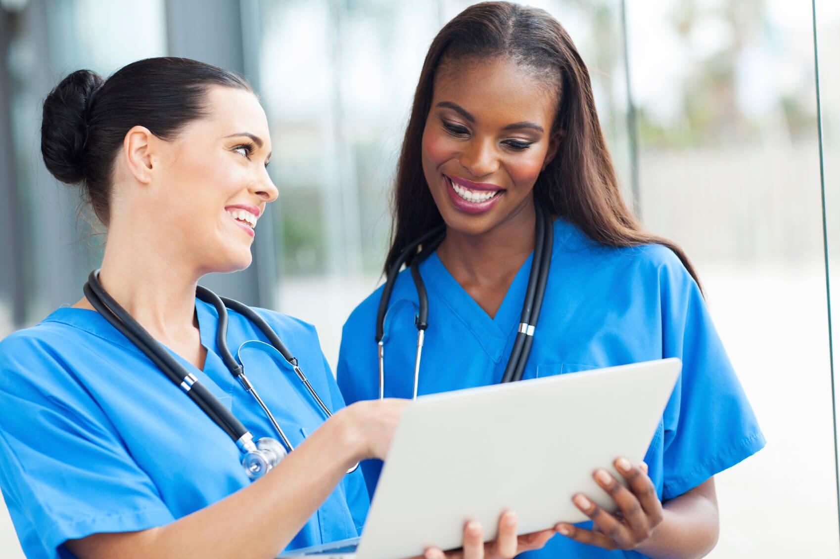 Best New Nursing Job Opportunities - Wednesday 11/18