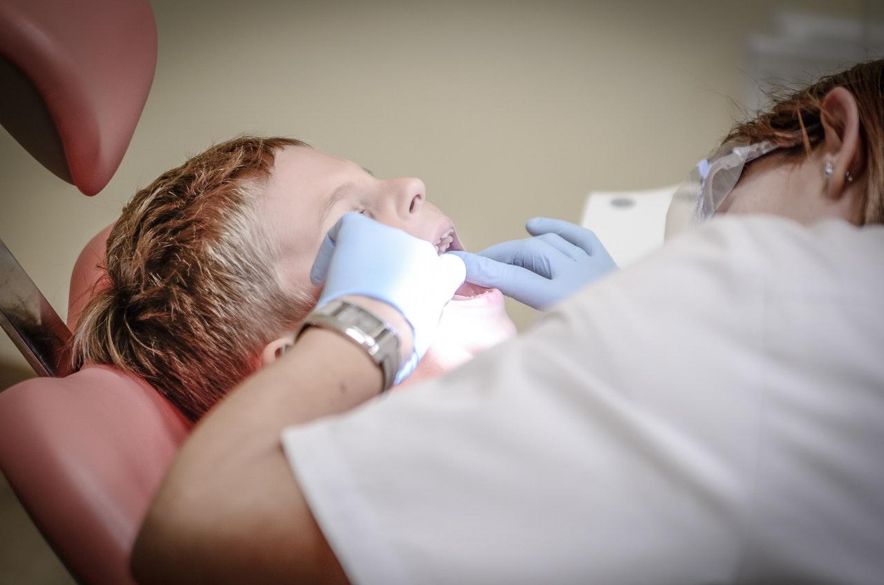 Best New Dental Hygienist Job Opportunities - Thursday 11/19